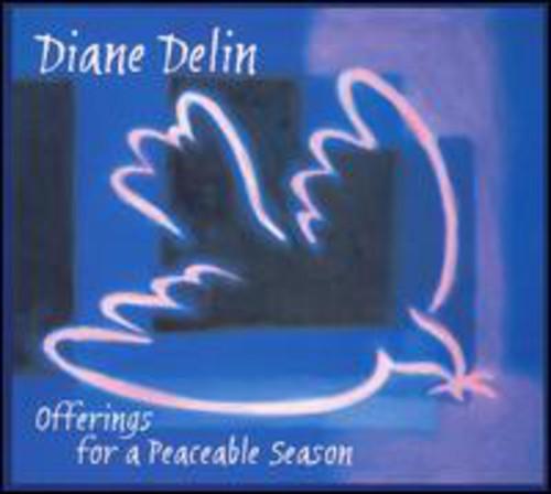 Offerings for a Peaceable Season