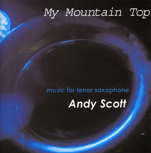 My Mountain Top