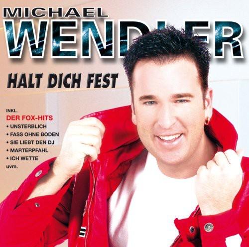 Halt Dich Fest [Import]