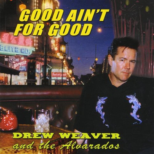 Good Ain't for Good
