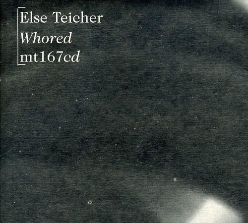 Whored