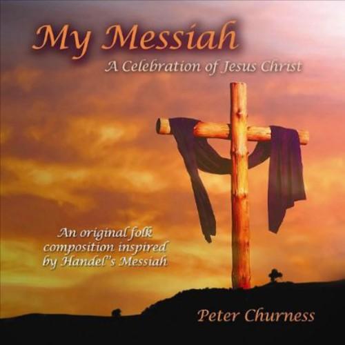 My Messiah