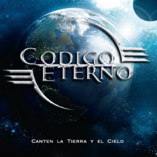 Canten la Tierra y El Cielo