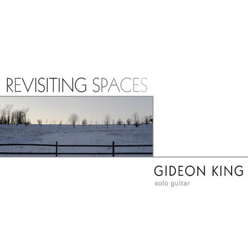 Revisiting Spaces