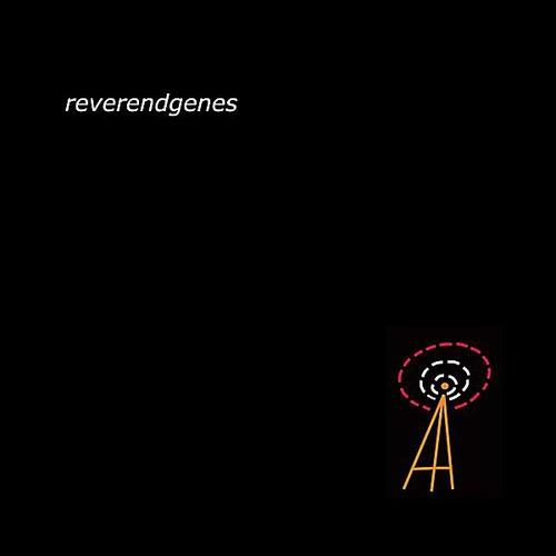 Reverend Genes