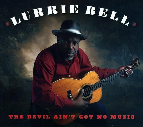 Devil Ain't Got No Music