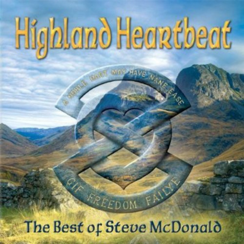 Highland Heartbeat: Best of