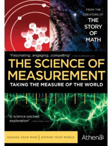 The Science of Measurement