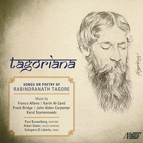 Tagoriana
