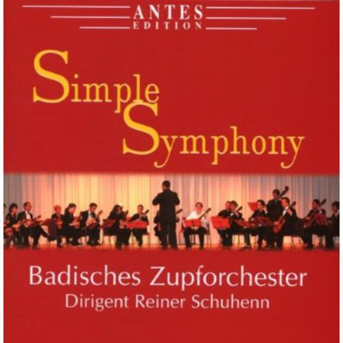 Simple Symphony