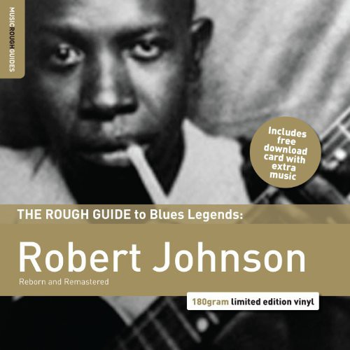 Rough Guide to Jazz & Blues [Import]