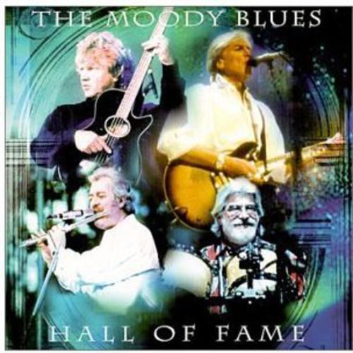Live at the Royal Albert Hall 2000