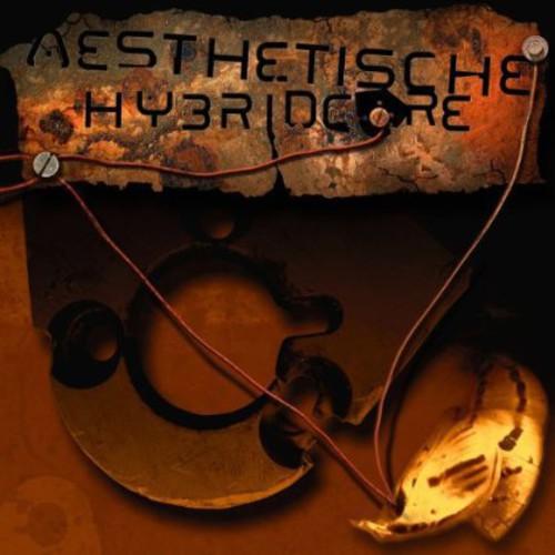 Aesthetische : Hybridcore