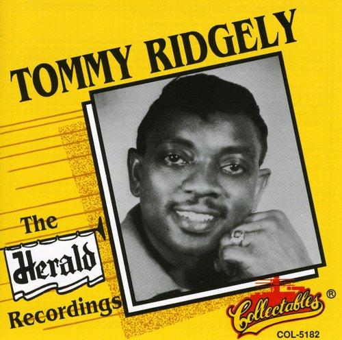 The Herald Recordings