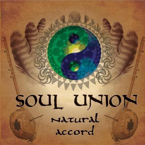 Natural Accord