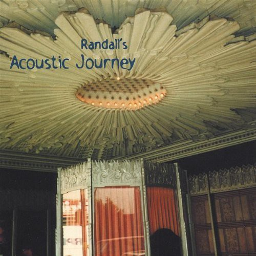 Randalls Acoustic Journey