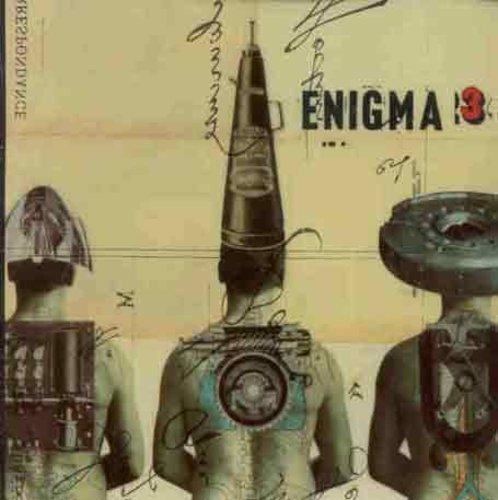 Enigma 3: Le Roi Est Mort Vive Le Roi