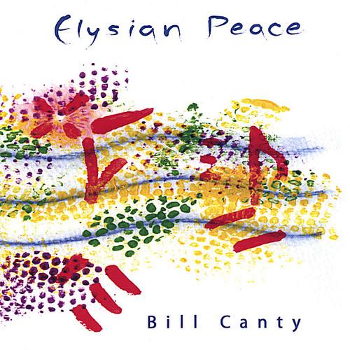 Elysian Peace
