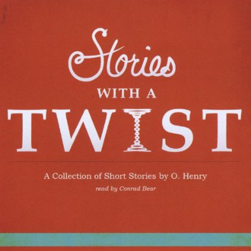 Stories with a Twist