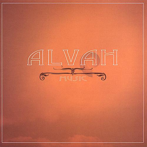 Alvah Music