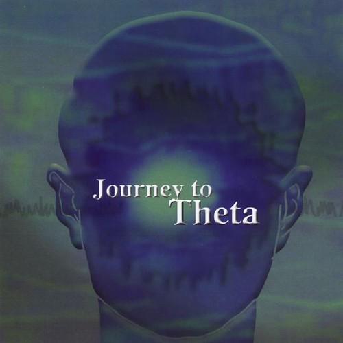 Journey to Theta