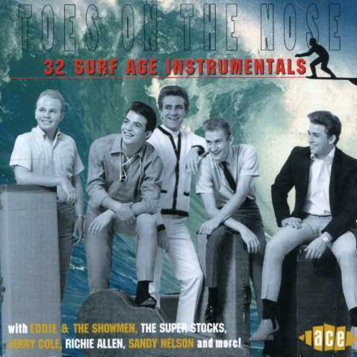 Doo Wop 2 /  Various [Import]