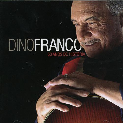 50 Anos de Musica Sertaneja [Import]