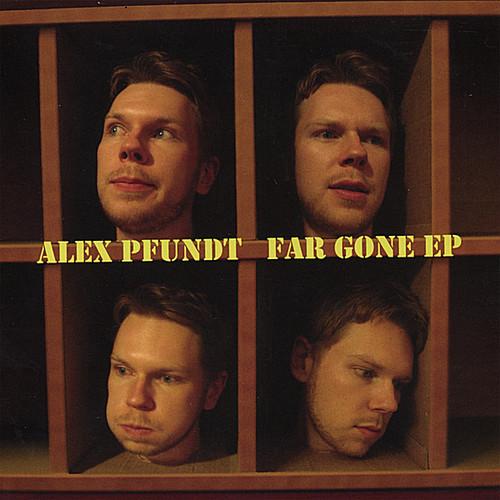Far Gone EP