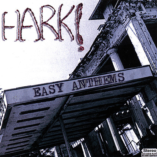 Hark!