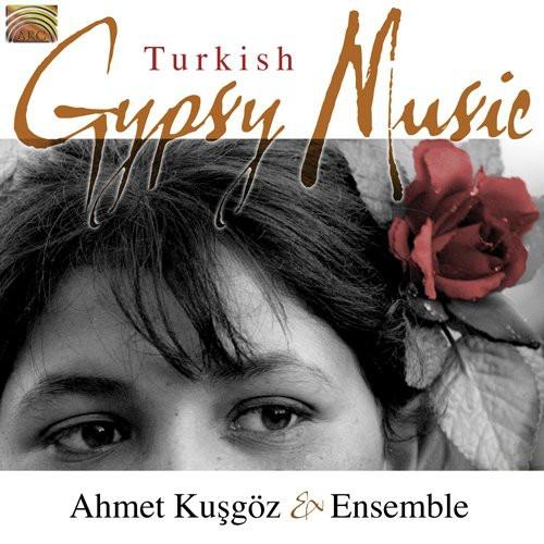 Turkish Gypsy Music