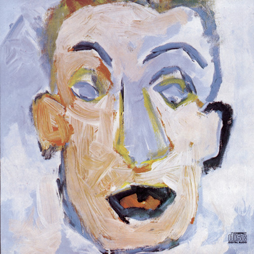 Bob Dylan-Self Portrait