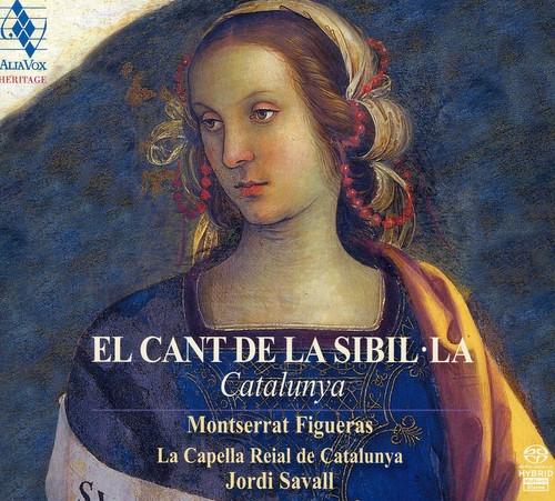 Cant de la Sibil-La