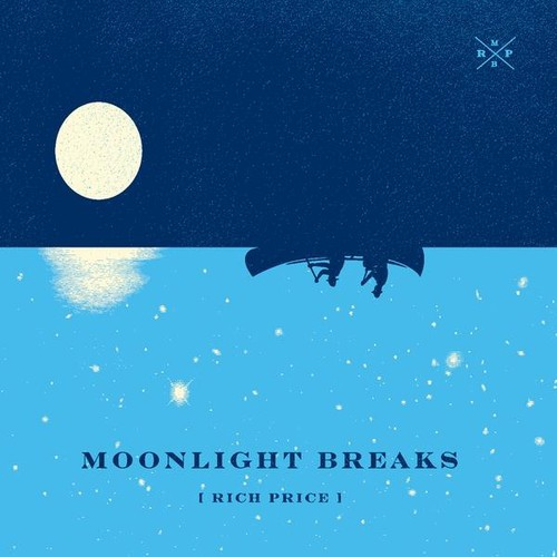 Moonlight Breaks