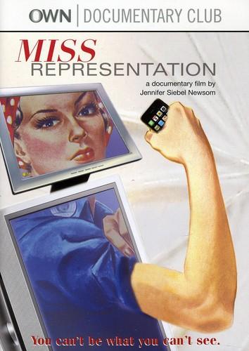 Miss Representation