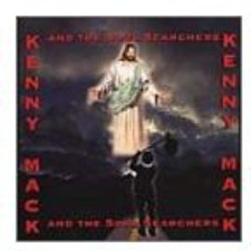 Kenny Mack & the Soul Searchers