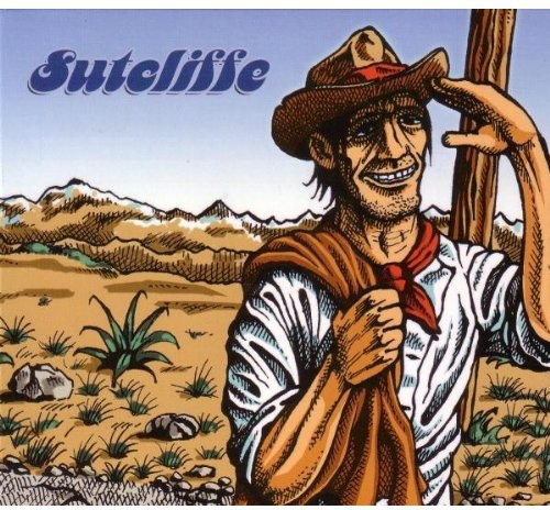 Sutcliffe [Import]