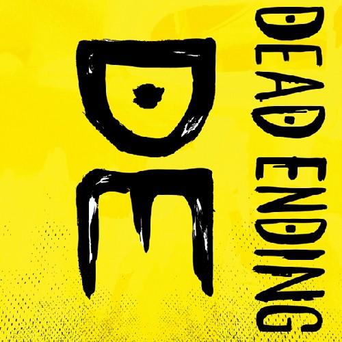 Dead Ending