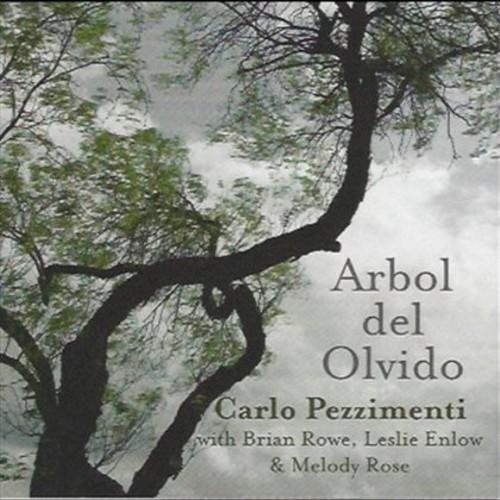 Arbol Del Olvido /  Various
