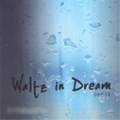 Waltz in Dream [Import]