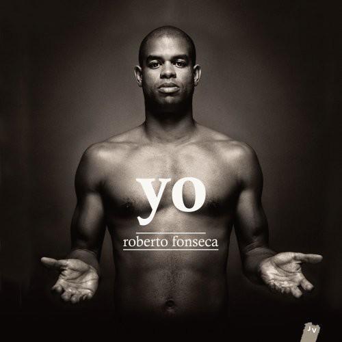 Yo [Import]