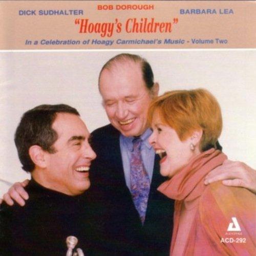 Celebration of Hoagy Carmichael's Music 2