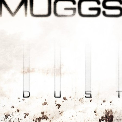 The Muggs-Dust
