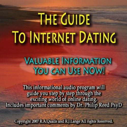 Guide to Internet Dating
