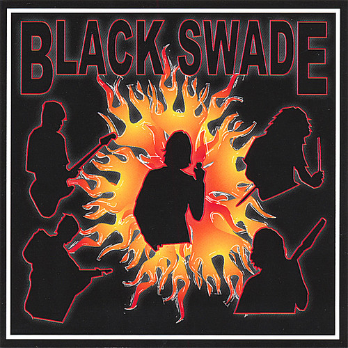Black Swade