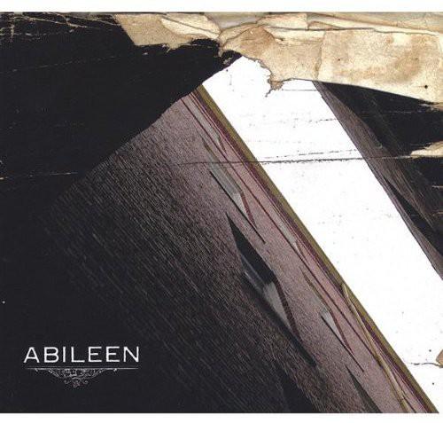 Abileen