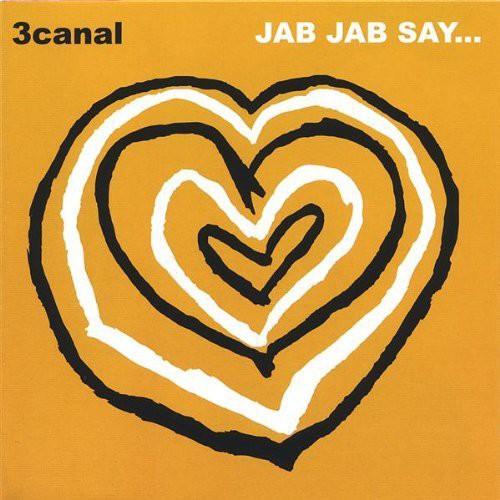 Jab Jab Say