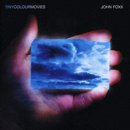 Tiny Colour Movies