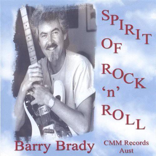 Spirit of Rock N Roll