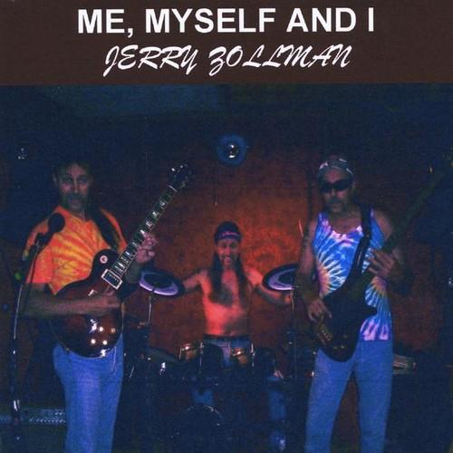 Memyself & I
