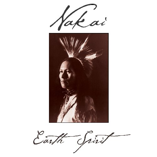 Earth Spirit